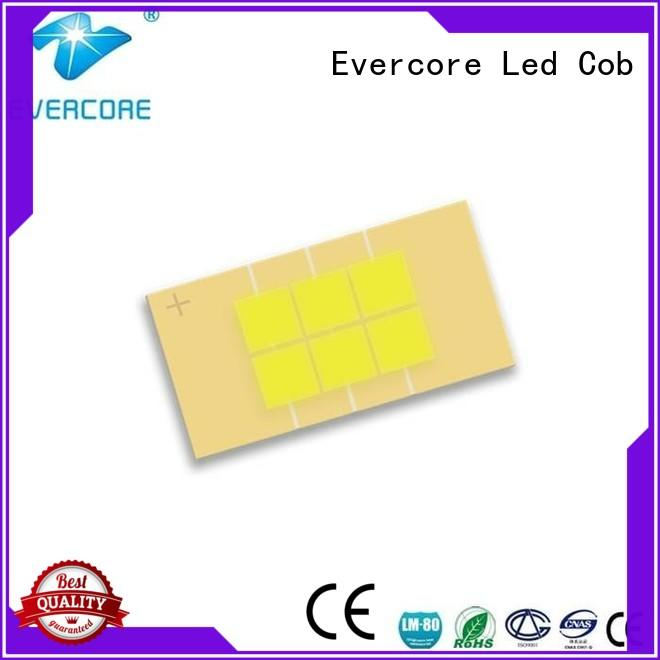 Evercore cd8044 automotive led lights looking for a buyer for merchant