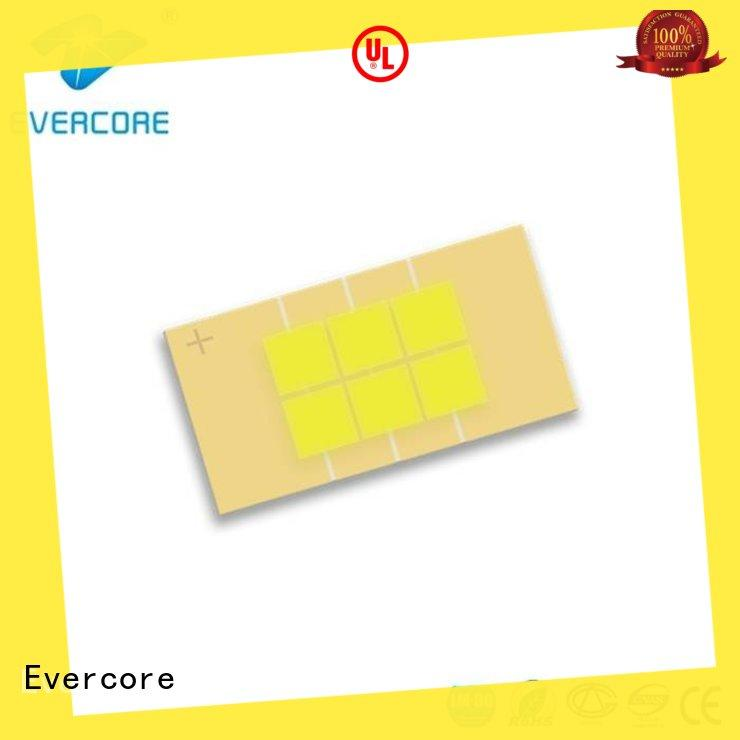 Evercore 75 cob led kit for sale