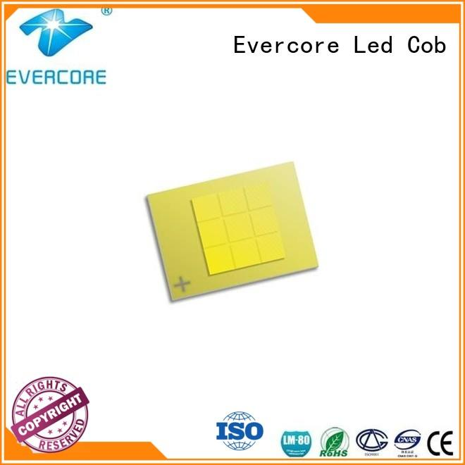 Evercore led cob led looking for a buyer for merchant