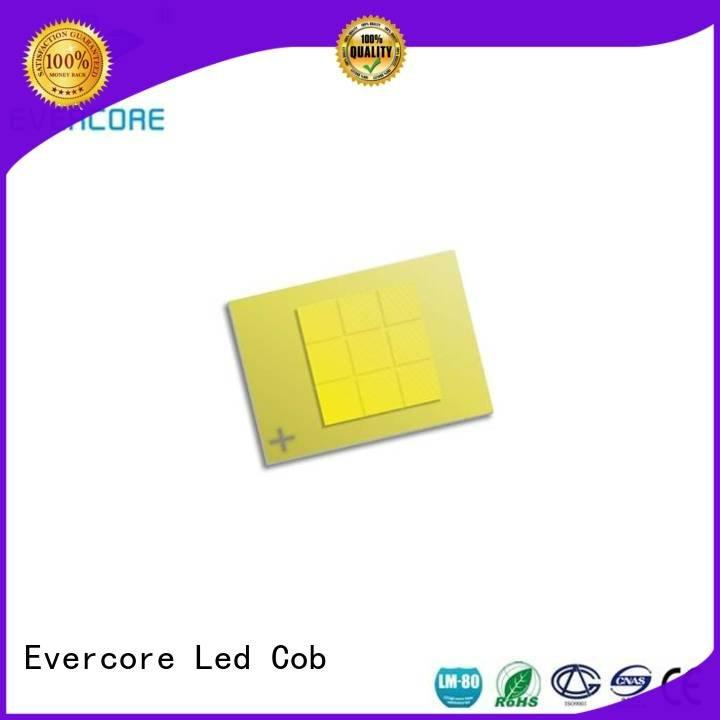 led automotive lighting cobs modules cob cob