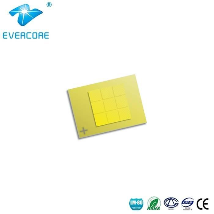 CC5070 COB LED