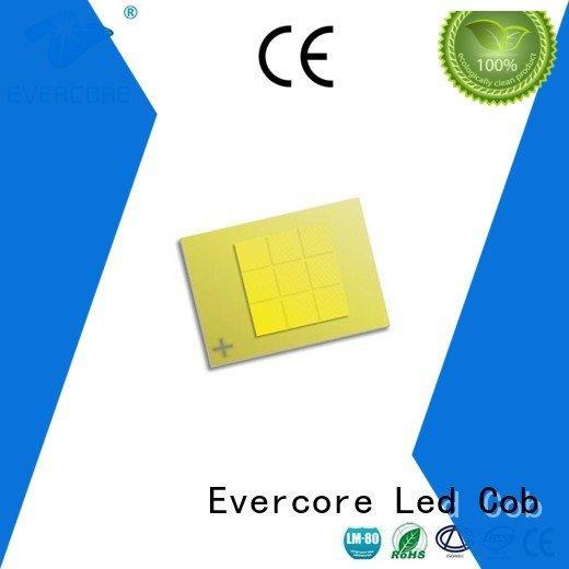 Evercore Brand led cob Automotive COB cob cob