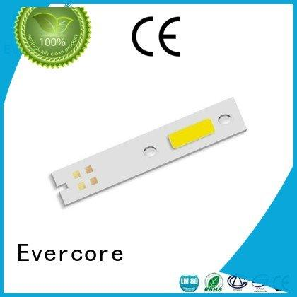 led cob OEM Automotive COB