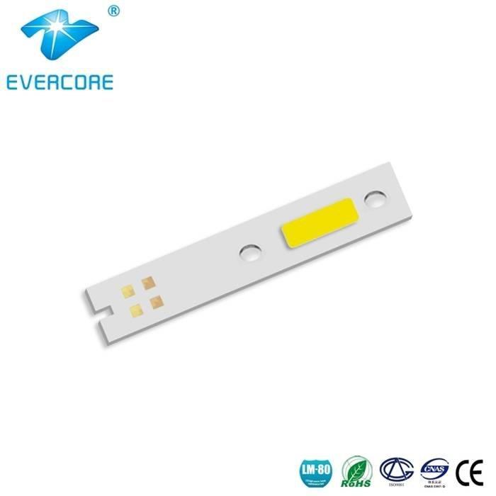 CD8044 COB LED