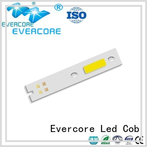 new cob led kit les producer for merchant