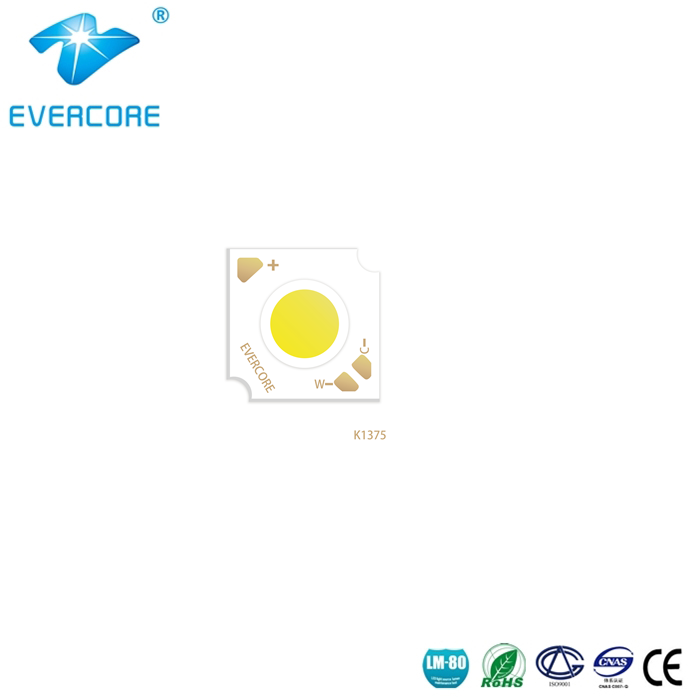 LED COB for Par Light / Down Light (  CRI>97 Full Spectrum  BH1375)