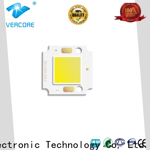Evercore 10w buy outside lights trader for distribution