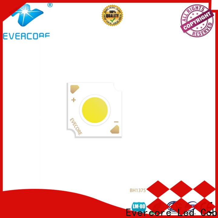 stable supply cob led chip bd1914 from China for sale