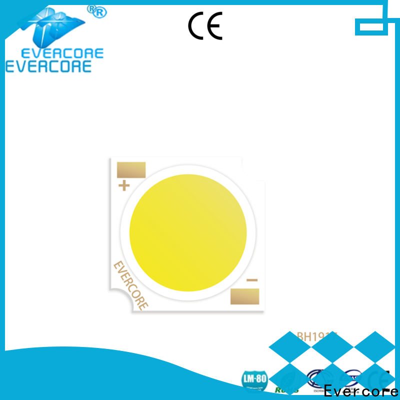 stable supply smd led chip bd13105 from China for dealer