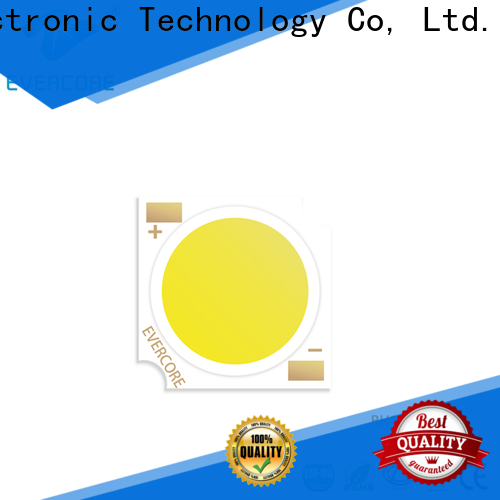 professional cob led light fruit customized for distribution