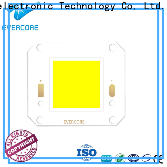 best quality spot led cob lamp from China for distribution