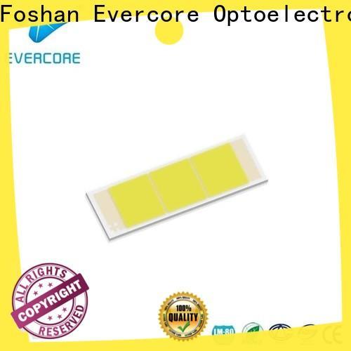Evercore cc5070 automotive led spotlights for merchant
