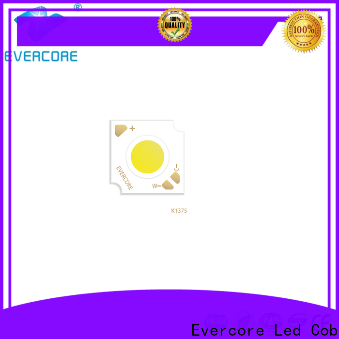 Evercore dk1916 2 color led supplier for sale