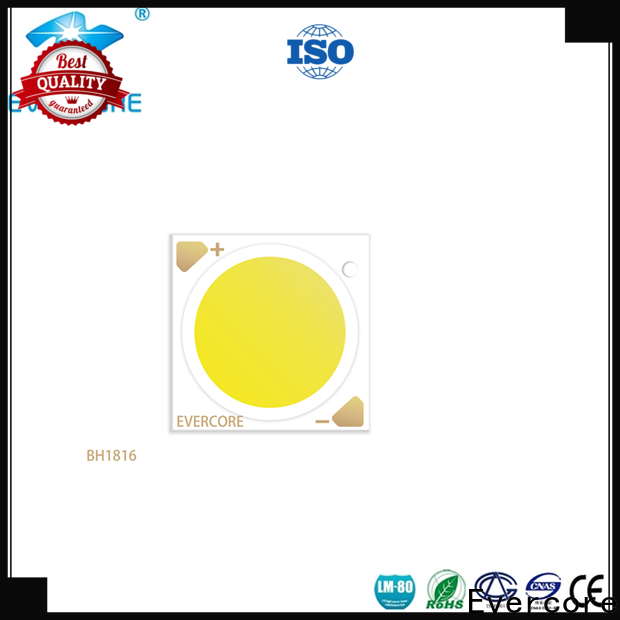 cheap rgb cob led h19 manufacturer for sale