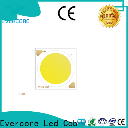 affordable downlight cob track customized for sale