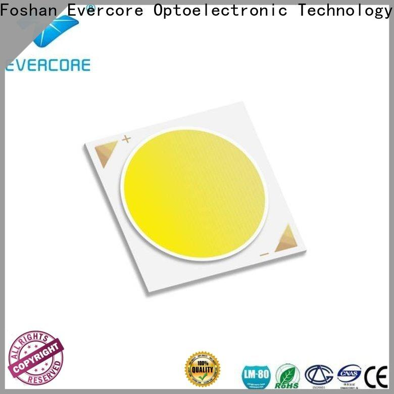 Evercore hd1325 Cob Led manufacturer for sale