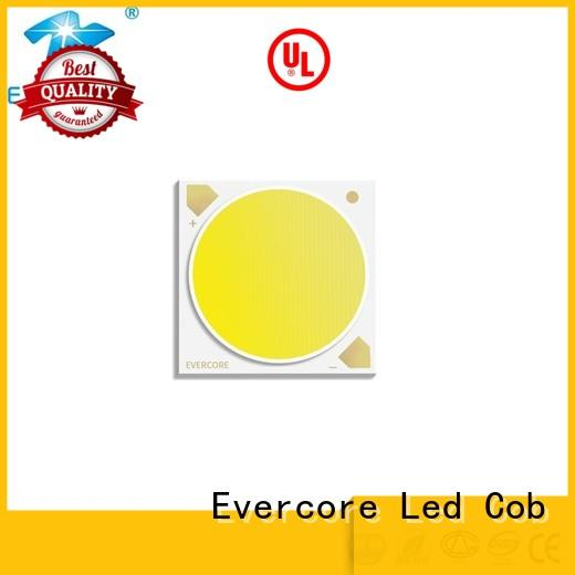 Evercore dk1311 led color manufacturer for wholesale