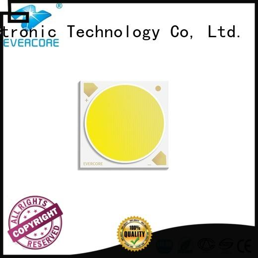 Evercore bk1917 color led supplier for wholesale