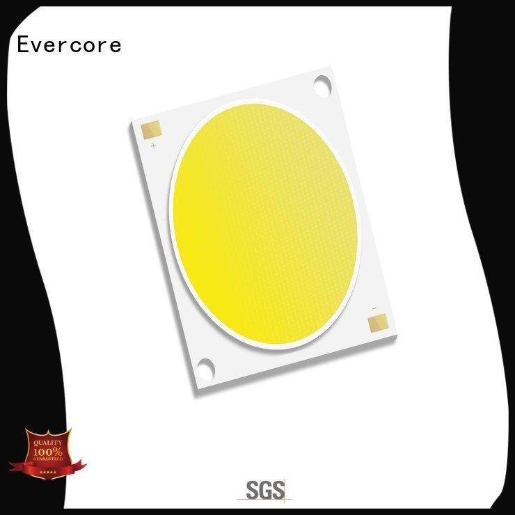 high lighting efficiency modules led Cold light