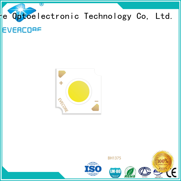 Evercore cd8044 automotive led Guangdong for sale