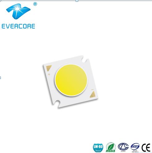 Evercore Array image49