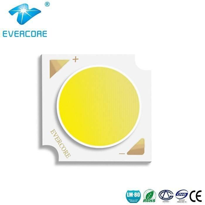 Evercore BD1914  COB  LED Flip Chip COB image7