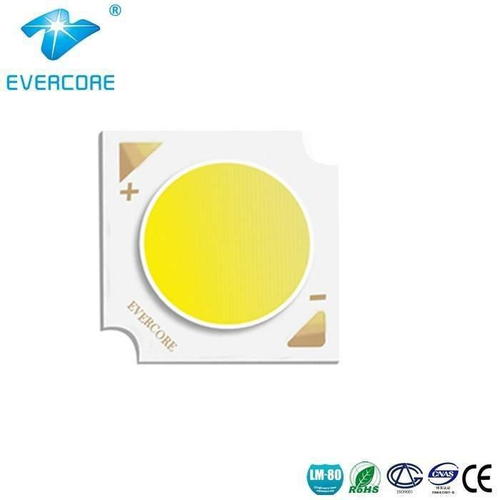 LED COB for Small spotlights (BH 1375 COB  LED)