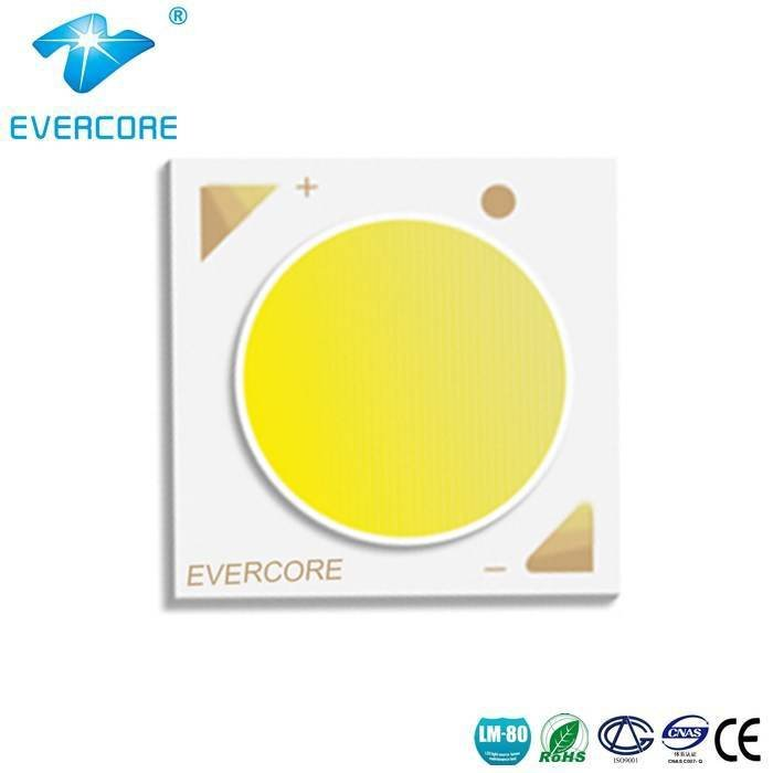 Evercore LED COB for  Down Light (BH1814 HE130 ) Commercial Lighting COB image6
