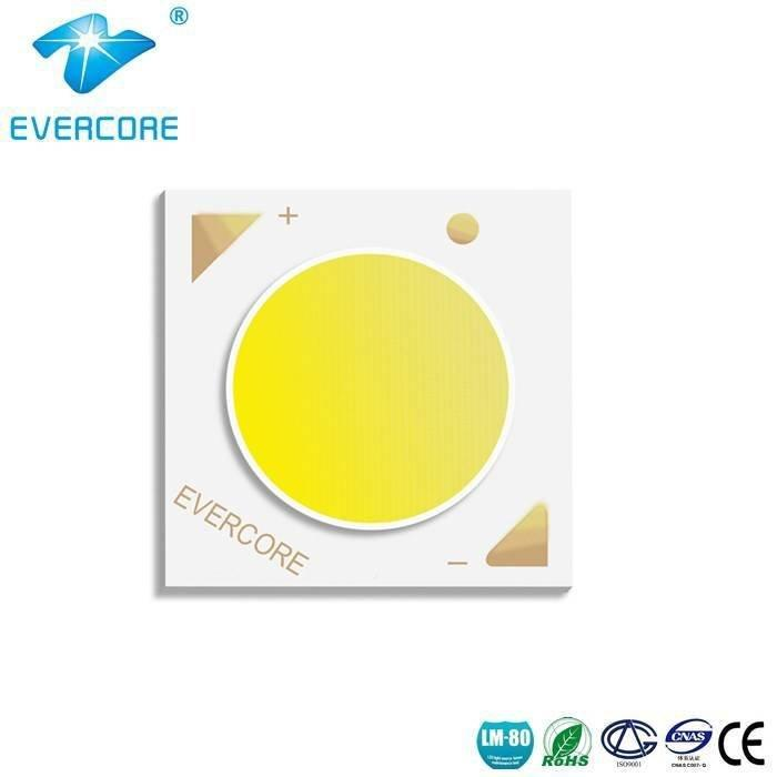 BD16105  High Power Density COB( Les 10.5mm 24W-36W)