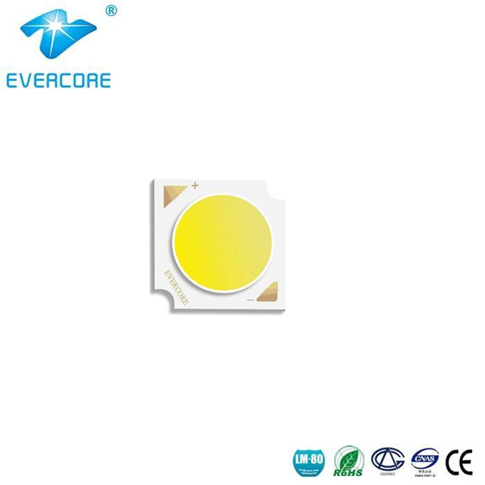 LED COB for Small spotlights (BH1311  HE130)