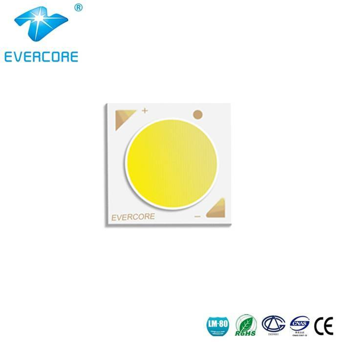 LED COB for  Down Light (BH1814 HE130 )