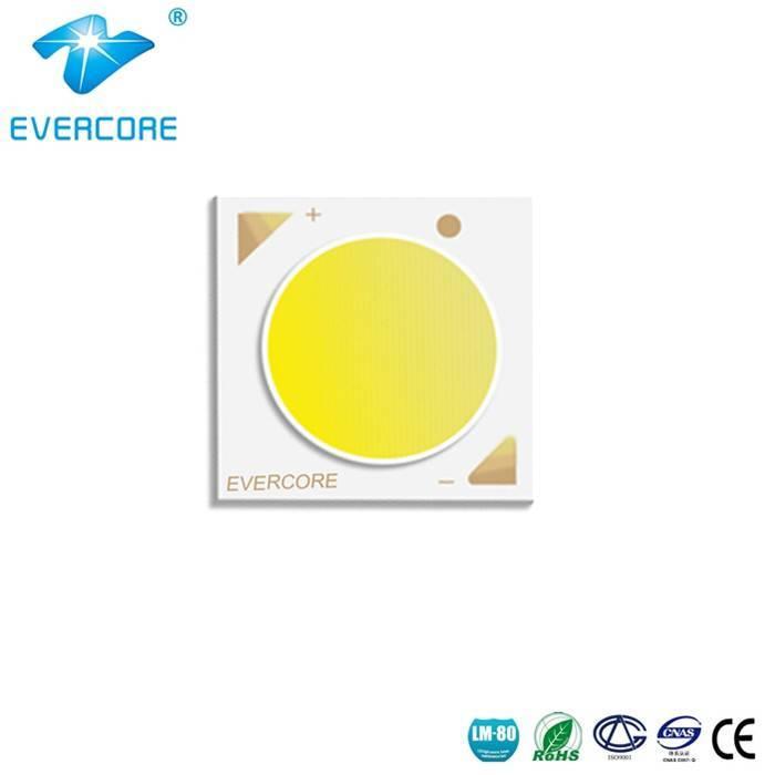 LED COB for Par Light / Down Light (( BH1816 HE130 )