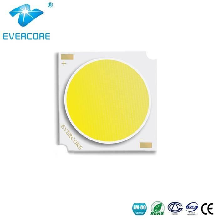 LED COB for Track Light/Down Light--  (BH1917) HE150   12W-54W