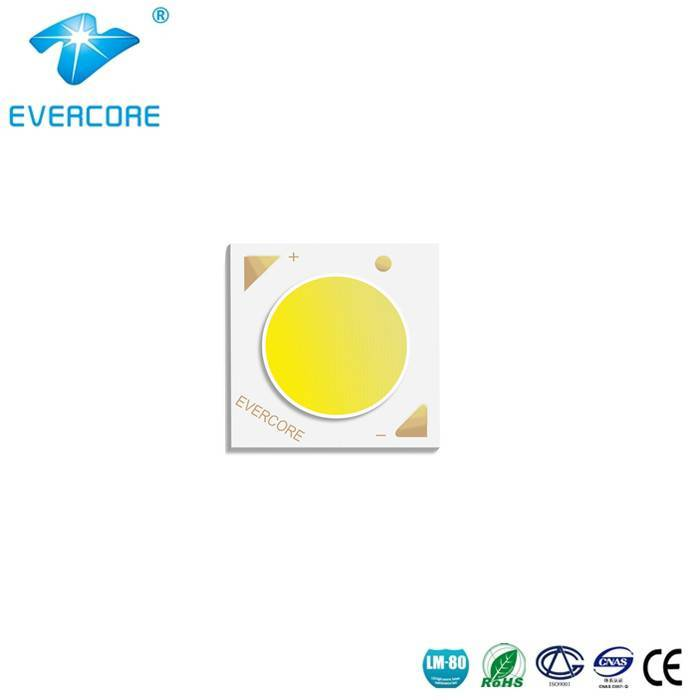 LED COB for Spot Light/ Track light /  Ceiling Light( BH16105  HE130)