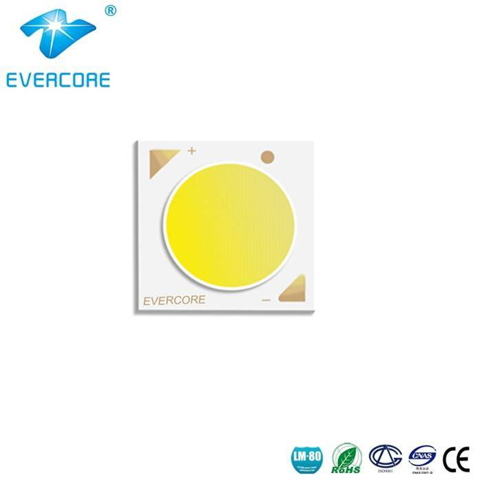 LED COB for Par Light / Down Light ( Ra>97  Full-spectrum BH1816)