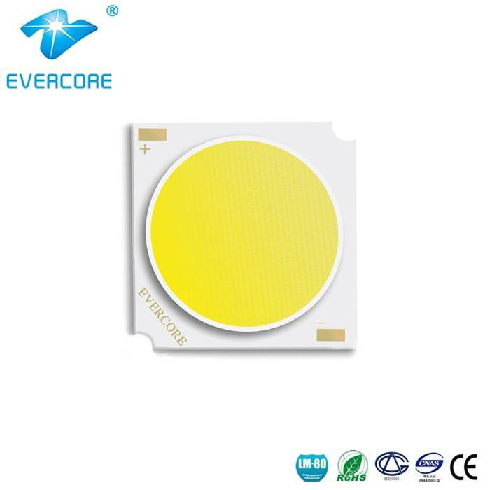 LED COB for Track Light /Down Light(  Ra>97 Full-spectrum  BH1917)