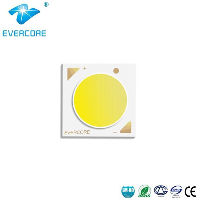 LED COB for Par Light / Down Light ( Ra>97  Full-spectrum BH1814)