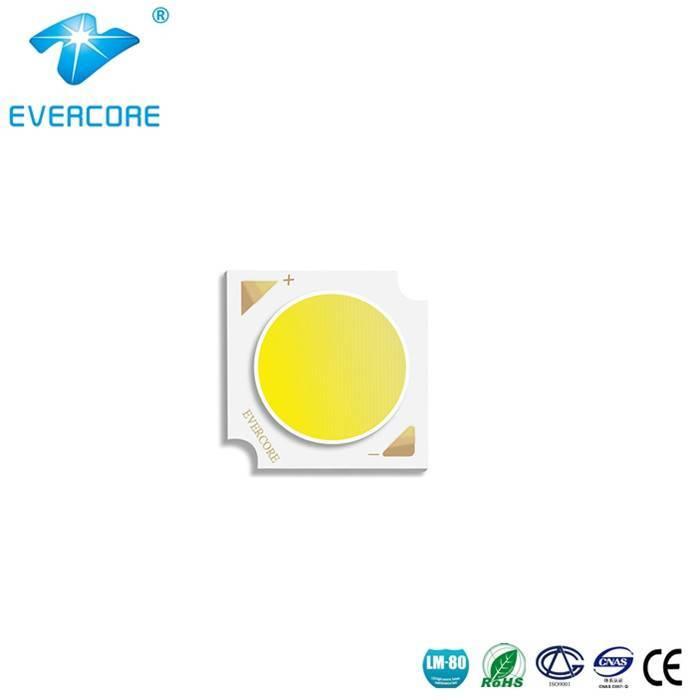 LED   COB  for spot light     (Ra>97  full-spectrum BH1311)