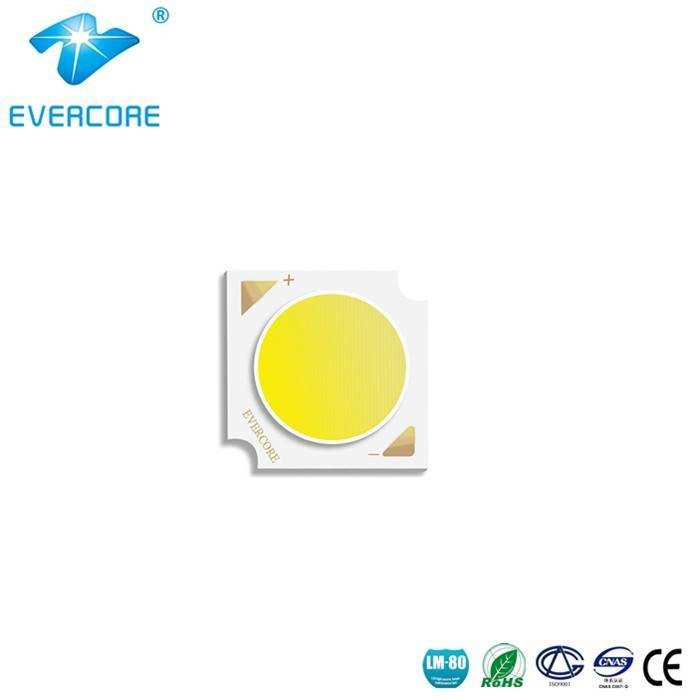 LED COB for Restaurant / hotel / villa  wood//red wood Lighting(FH1311)12W