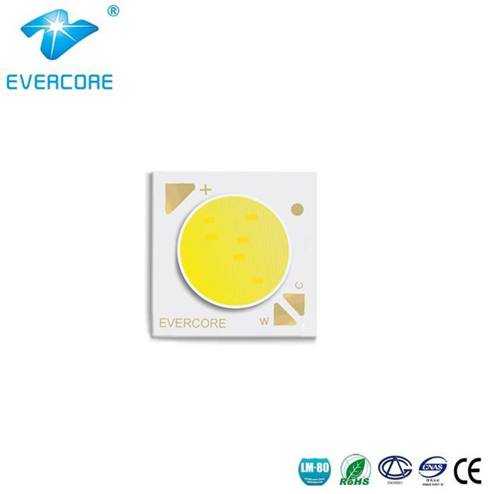 Color temperature adjustable  COB (BK16105 )