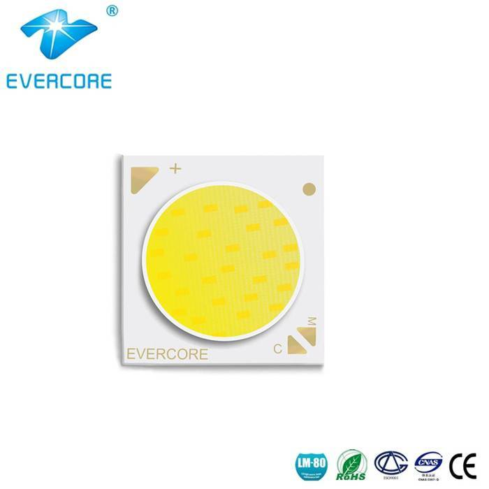 Color temperature adjustable  COB (BK1914 )