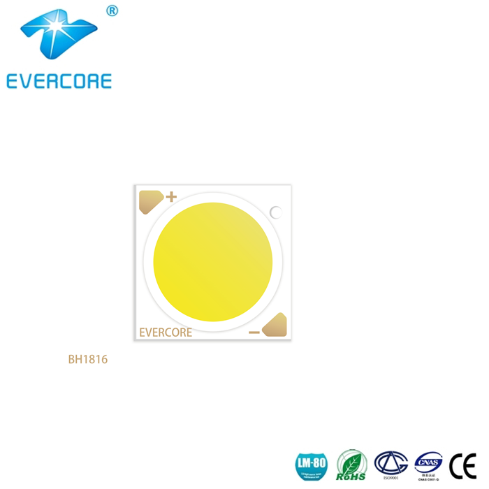 LED COB for Par Light / Down Light (( BH1816 HE130 )