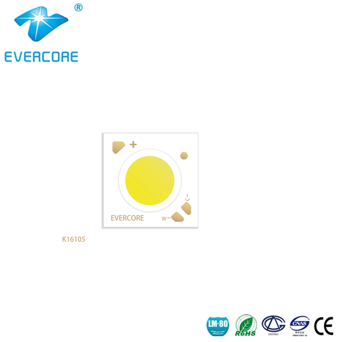 Color Changing COB (BK16105 )