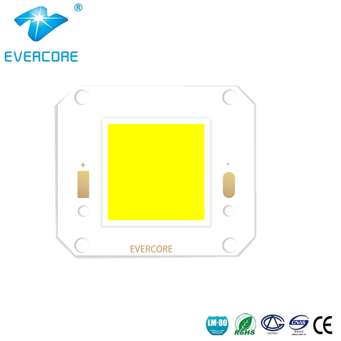 LED COB for High bay light/. flood light/ Tunnel Light (OH46248) 20W-80W