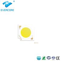LED COB for Spot Light/ Ceiling Light( BH1311 )HE160  7W-12W