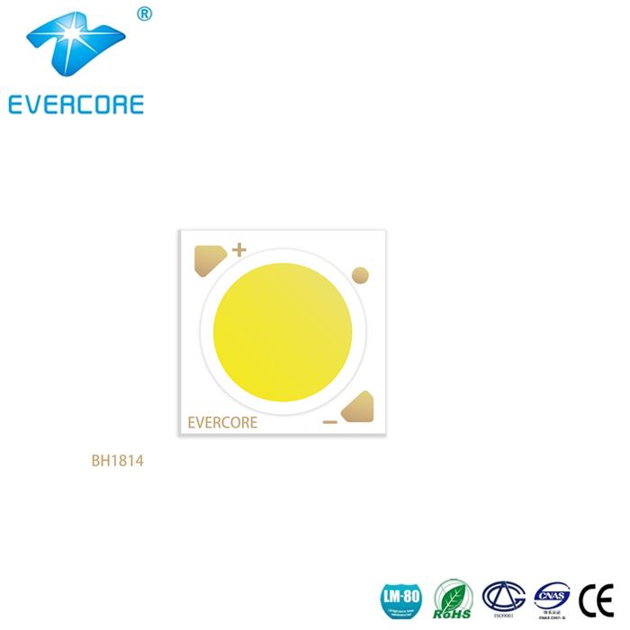 LED COB for Par Light / Down Light ( Ra>97  Full-spectrum BH1814)