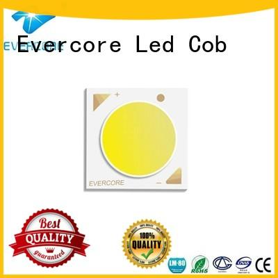 cob grow light led for sale Evercore