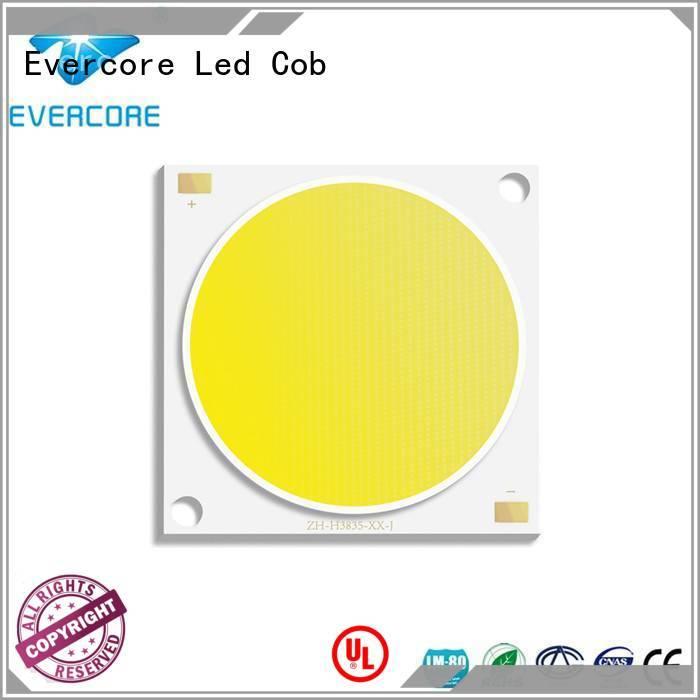LED COB for street light/High bay light/ flood llight (OH3835 /OD3835 )50W-80W