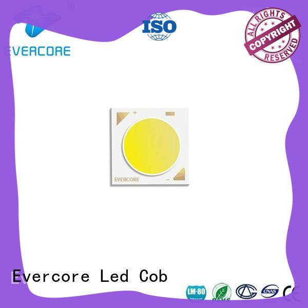 Evercore adjustable color led supplier for wholesale