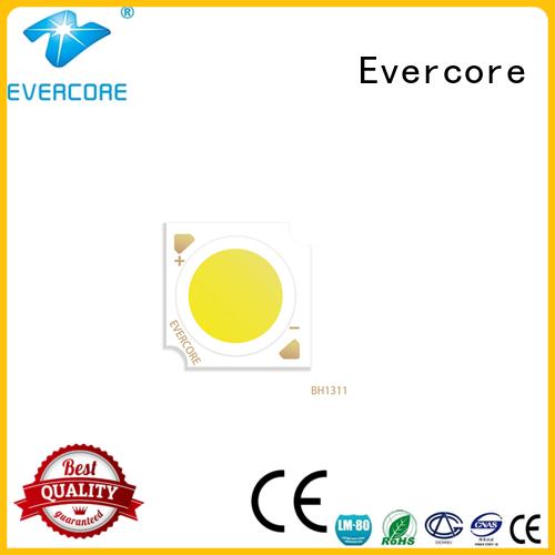 green Led Cob Chip 1375 manufacturer for lighting